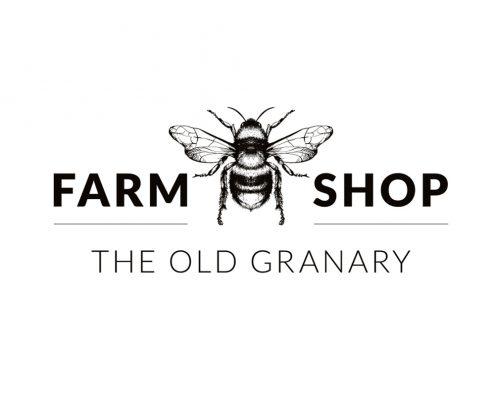 Farm Shop at the Old Granary