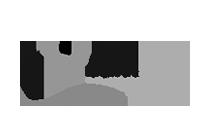 Camstay logo
