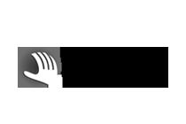 Liv Systems logo