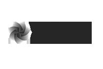 Potentiality Coaching logo